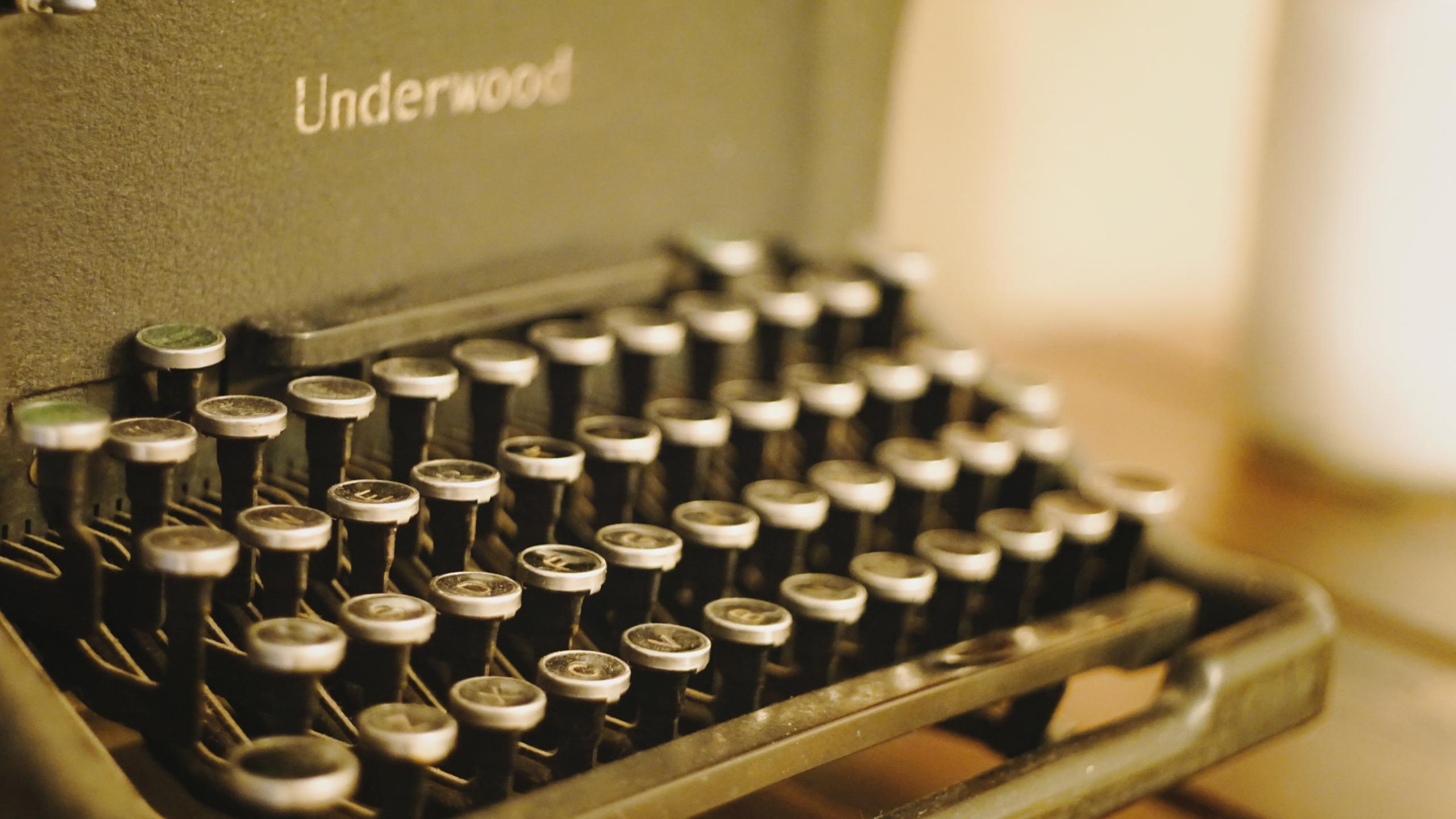 Escrever histórias é um meio de passar os sonhos a limpar por Pedro Rodrigues