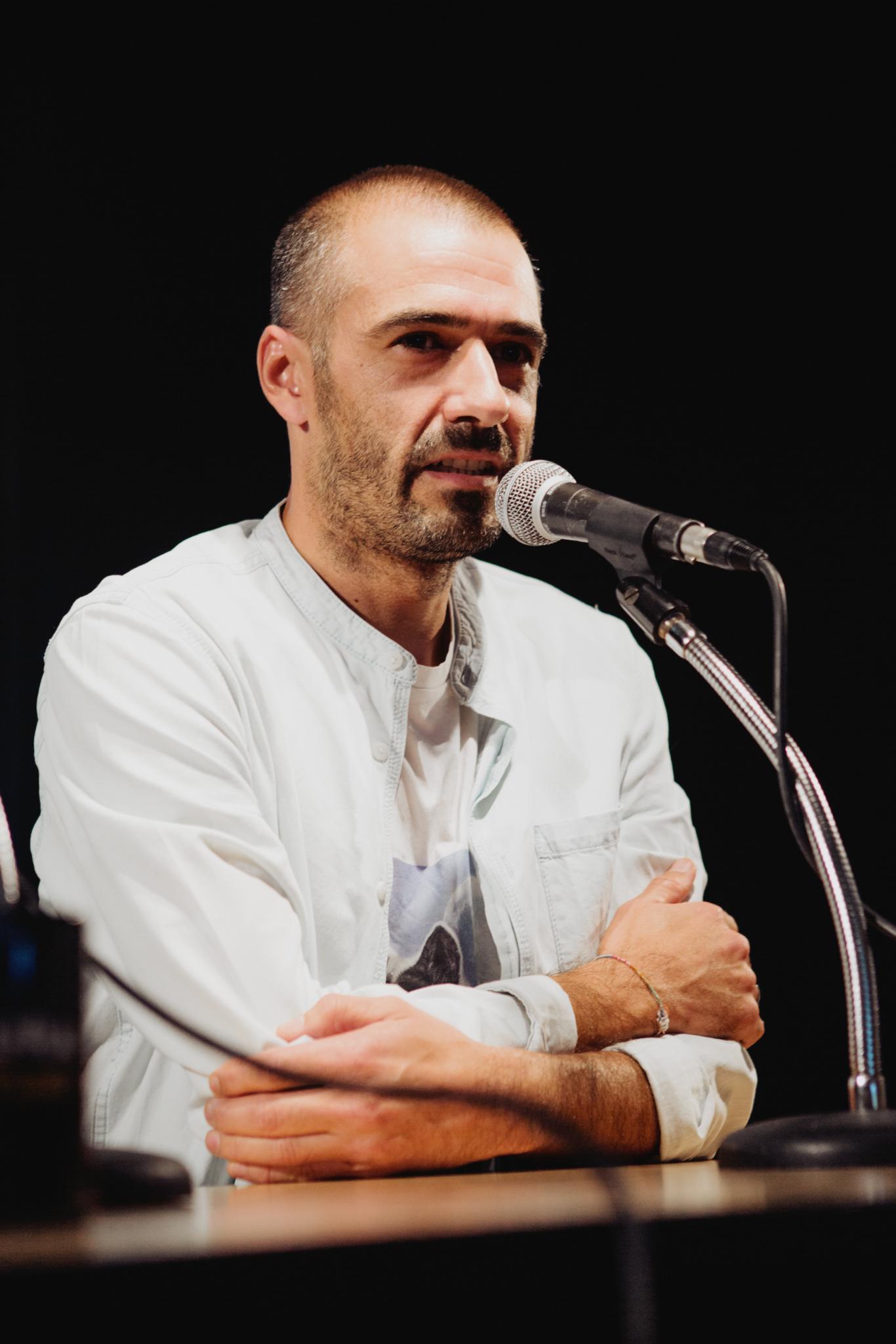 Filipe Bacelo