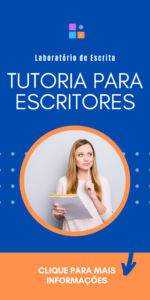 Tutoria escritores