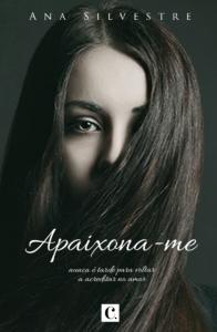 Livros de Ana Silvestre