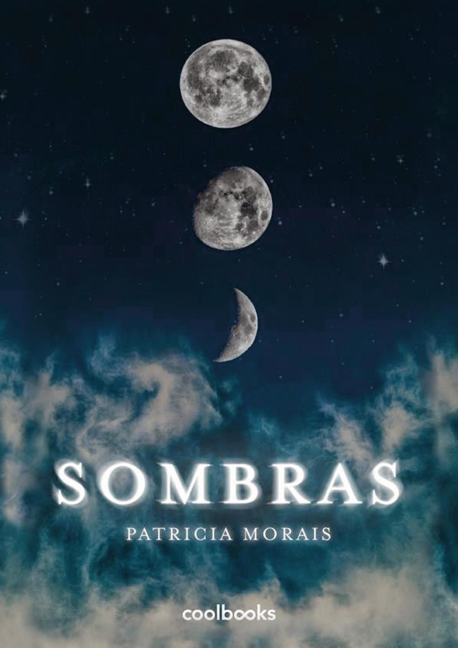 Escrever - Palavra de Autora - Patrícia Morais