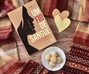 Crónica sobre UM FIO DE SANGUE
