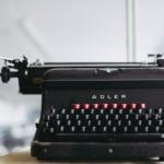 Escrever - Palavra de Autor(a) - Entrevista Patrícia Morais e o sonho de ser escritora