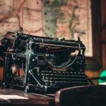 Escrever - Palavra de Autor - Ricardo Alvez Tomaz
