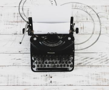 As boas histórias moram na cabeça e fazem de nós sujeitos ativos.É com esta personalização que inicia a entrevista da autora de língua portuguesa, Inês Leitão.