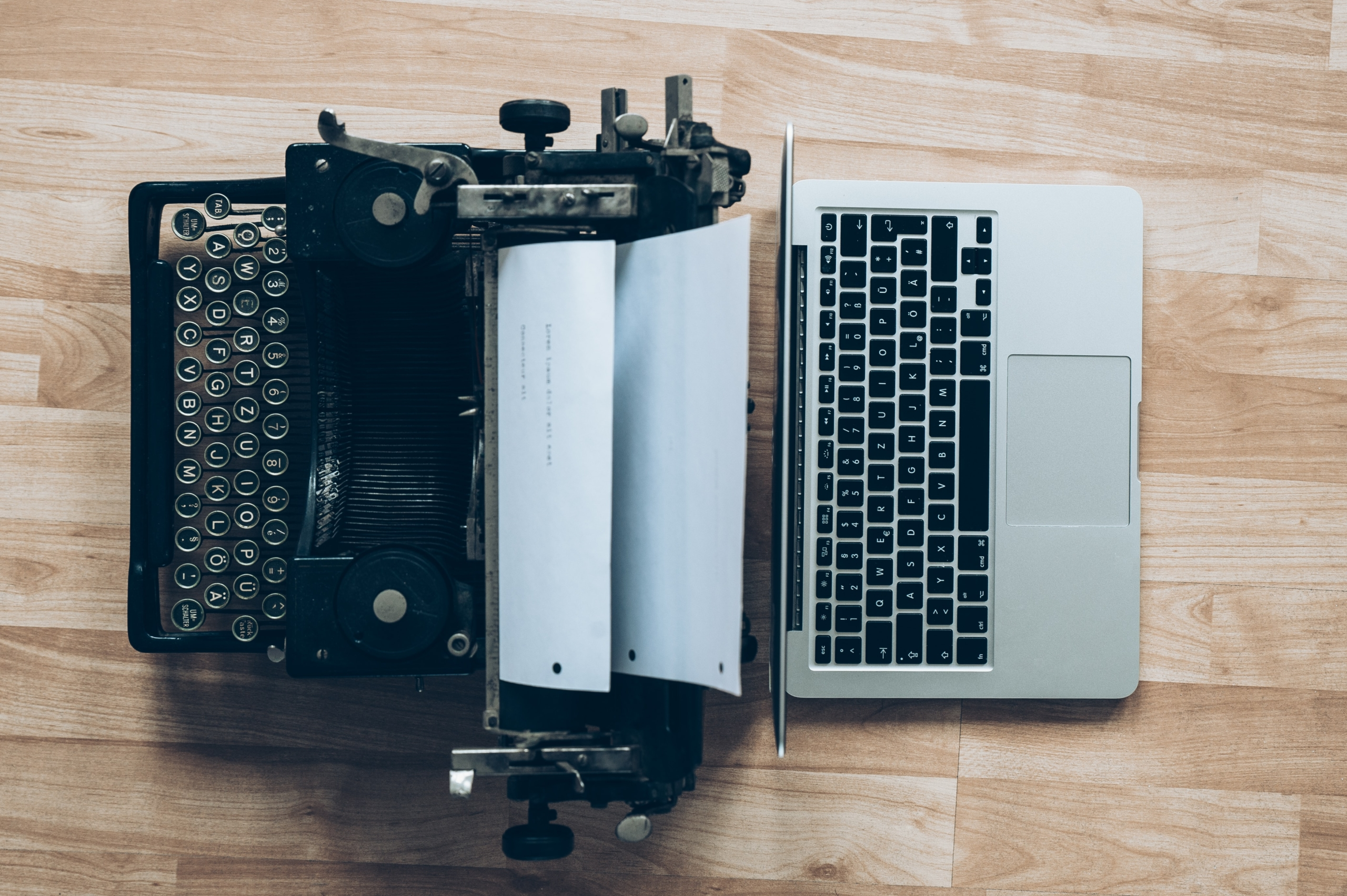 Escrever - Palavra de Autor - Bruno Pereira e a descoberta da poesia