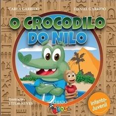 Livros da Autora Carla Garrido