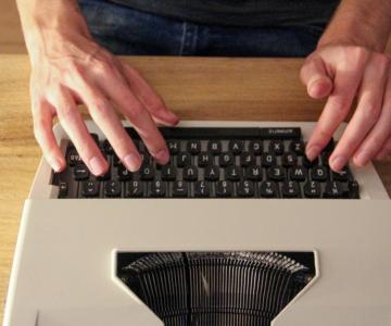 Escrever - Palavra do Autor Eduardo Pires Coelho