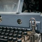 Escrever - Palavra do Autor Bruno M. Franco