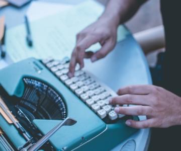 Escrever - Palavra do Autor Rui Ferreira Pinto